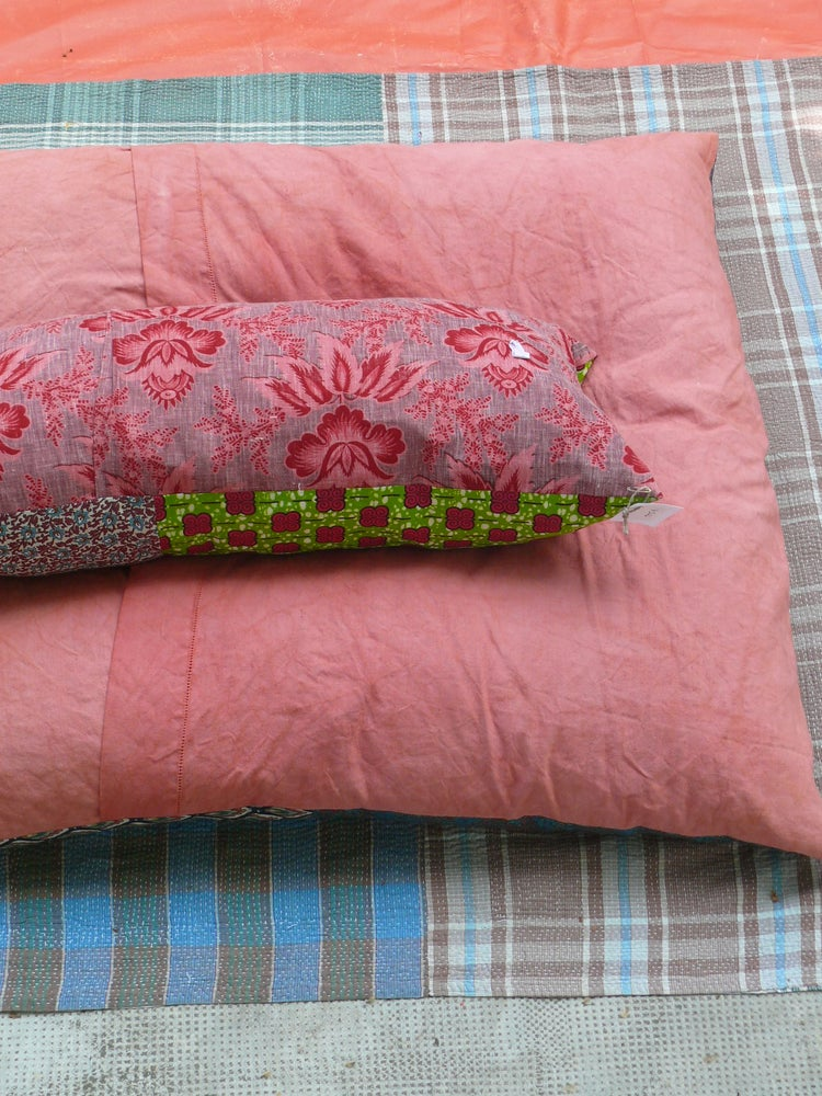 Image of Coussin Gipsy