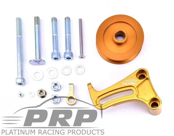 Image of PRP LS1 Alternator Conversion Kit