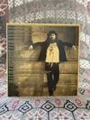 """Mike Ross """"The Clovis Limit Pt.1"""" 12"""" Vinyl Album EXCLUSIVE"""