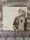 "Mike Ross ""Jenny's Place"" 12"" Vinyl Album"