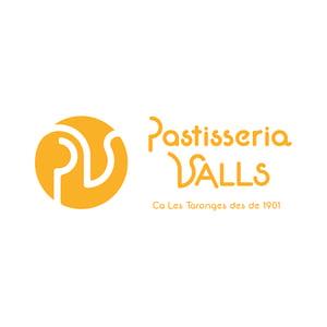 Image of ORELLETES - PALMERETES