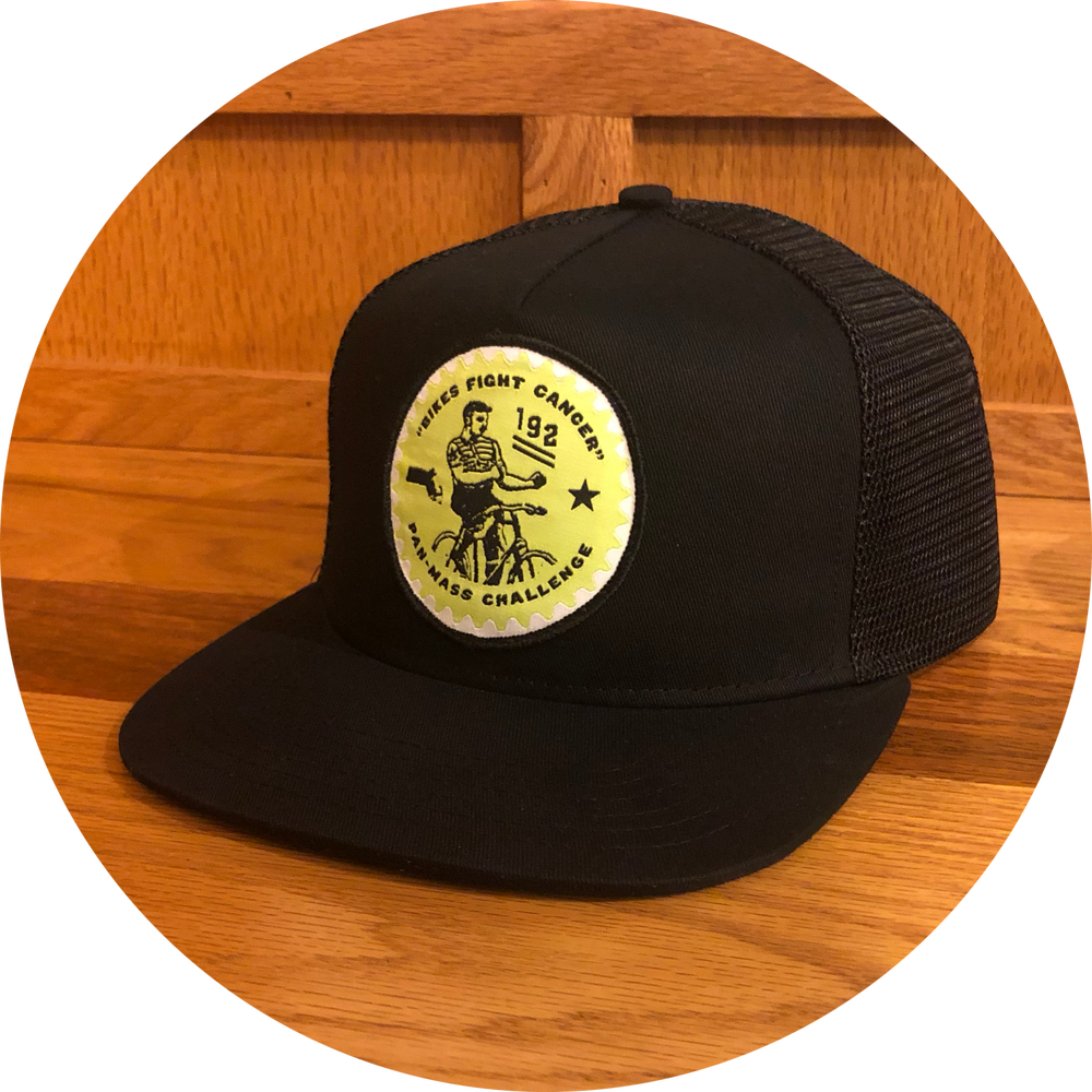 Image of BFC Hats