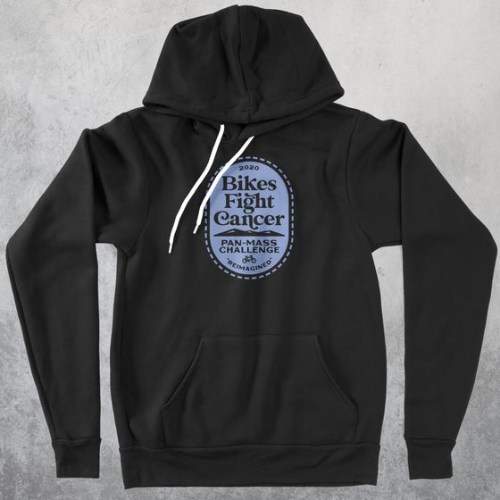 Image of 2020 Hoodies