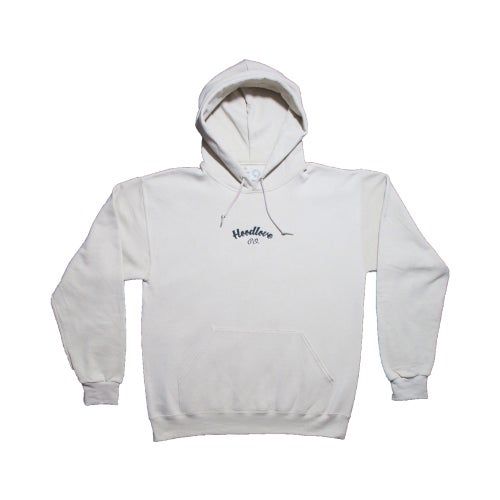 Image of Take What's Yours Hoodie (TAN)