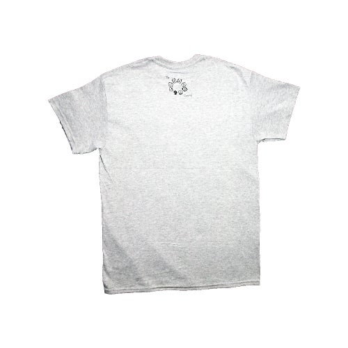 Image of What You Ride? Car Tee Short Sleeve