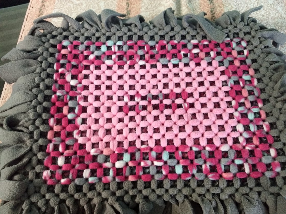 Image of Snuffle Mat Kit for Dogs and Cats