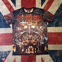 Possessed Revelations Of Oblivion allover t-shirt