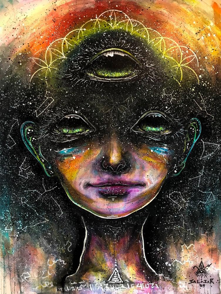 Image of ALIENA
