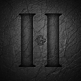 EP II - CD