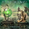 VIRIDIAN - CD Digipak