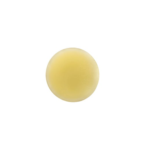 Image of HENNÉ Luxury Lip Balm V2