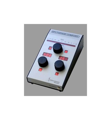 Image of Heiland Splitgrade Comfort SPL-COMF - In Stock