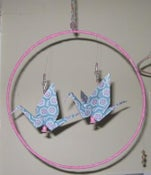 Image of Dream Catcher Bells
