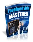 Image 3 of Facebook Ads Mastered