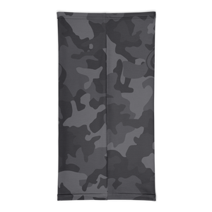 Image of FREEDOM FaceMask Shadow Camo