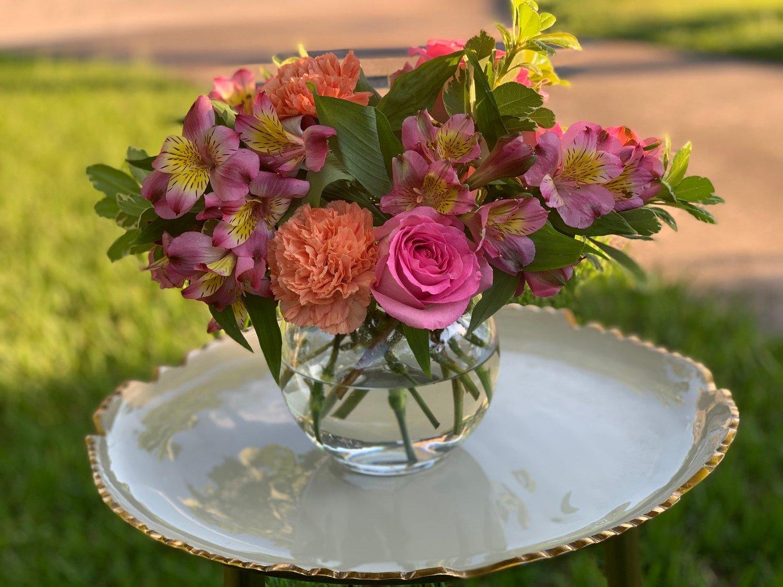 Image of Summer Lovin' Bouquet