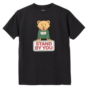 Image of SD Stand by You T-shirt