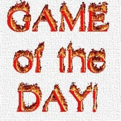 Image of Game of the Day FAQ