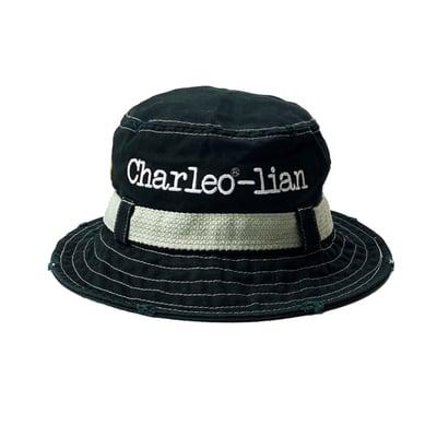 Image of The Charleo®-Lian Bucket