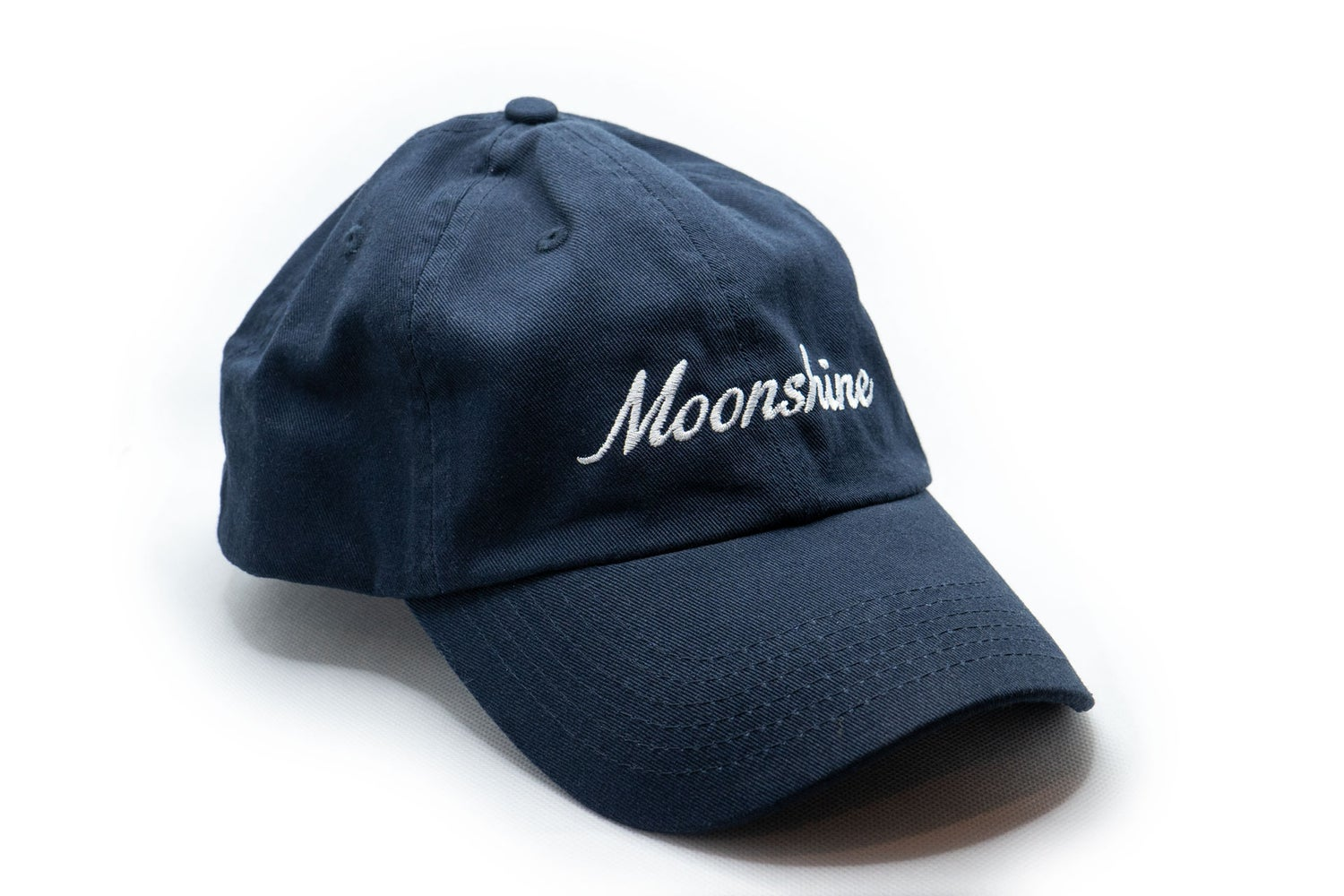 Image of Moonshine Dad Hat V.2