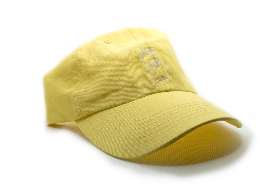Image of Blader Dad Hat V.1