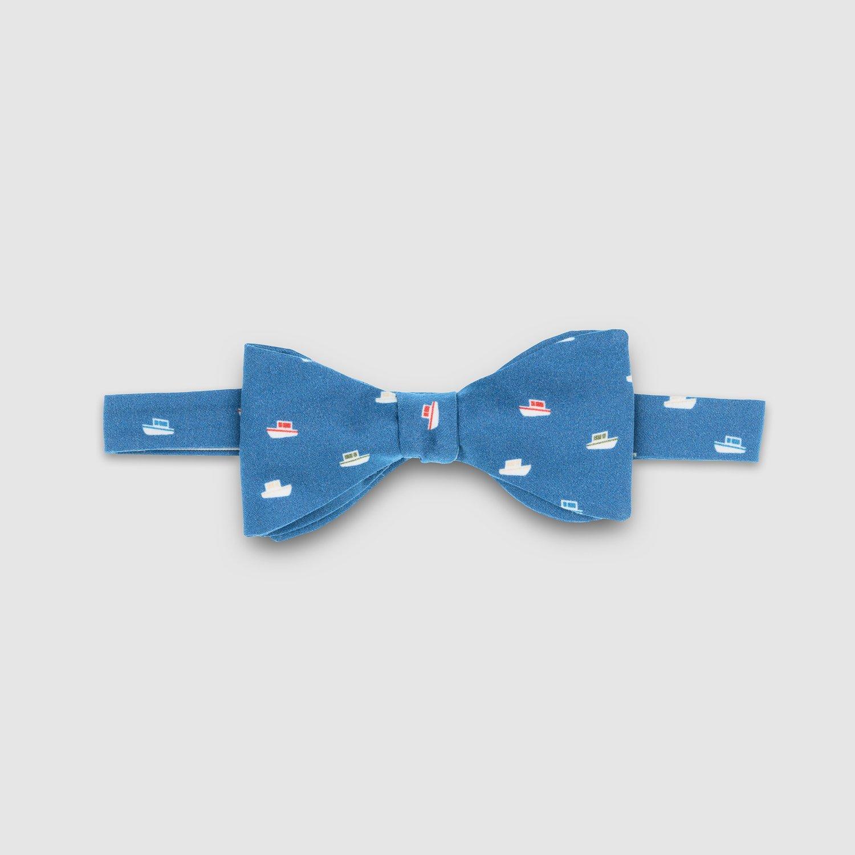 BAHIA - the bow tie