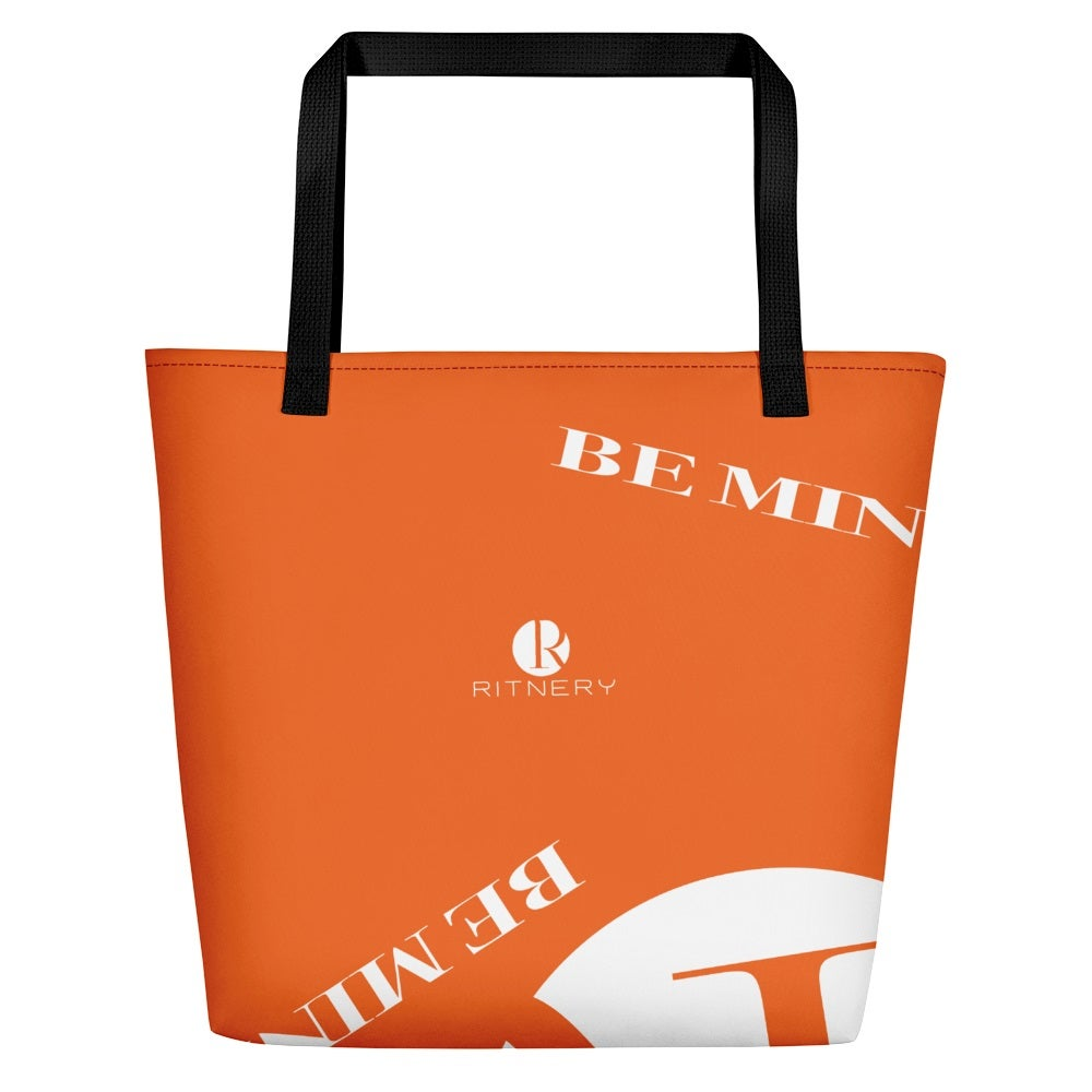 Tote (2 styles)