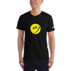 Grin++ Shirt (Many Colors Available)