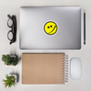 Grin++ Logo Sticker