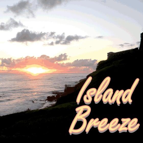 Image of Island Breeze