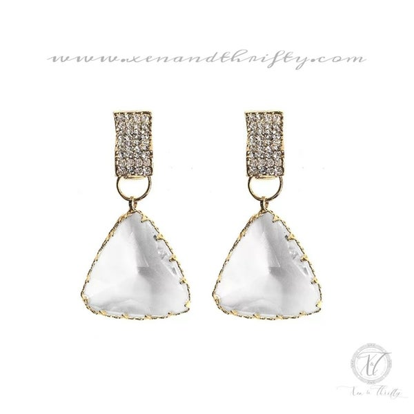 Image of Darla Earring