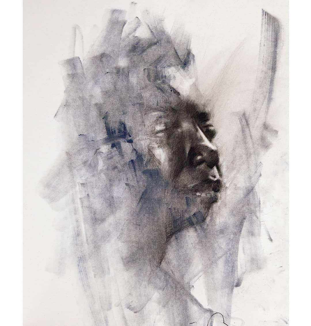 Image of Nina Simone prints