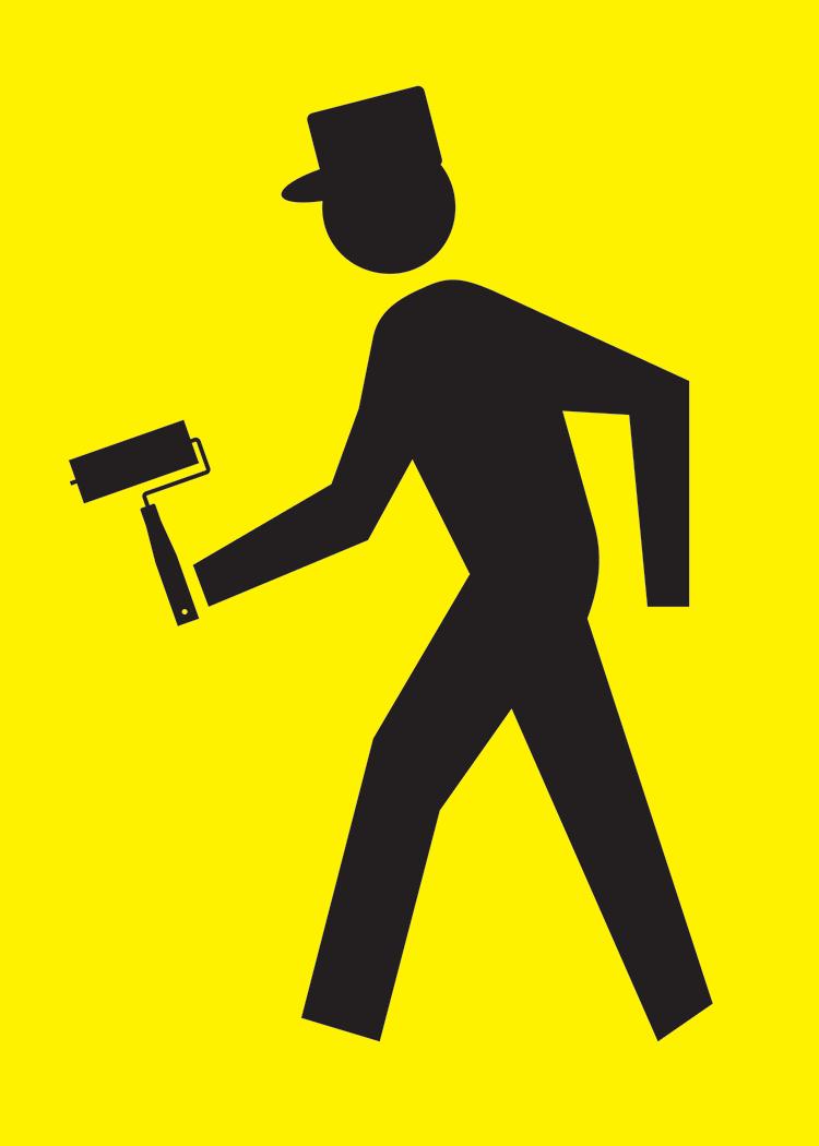 Walking Man Working Man Collection