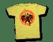 Image of Camiseta LAS VIUDAS · 1962