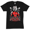Mortis the Devils Reject Tee 1