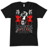 Mortis the Devils Reject Tee 2