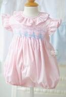 Image 2 of Chadwick Bubble & Dress