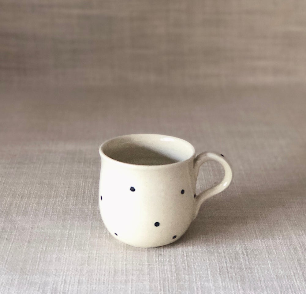 Image of JOY MUG