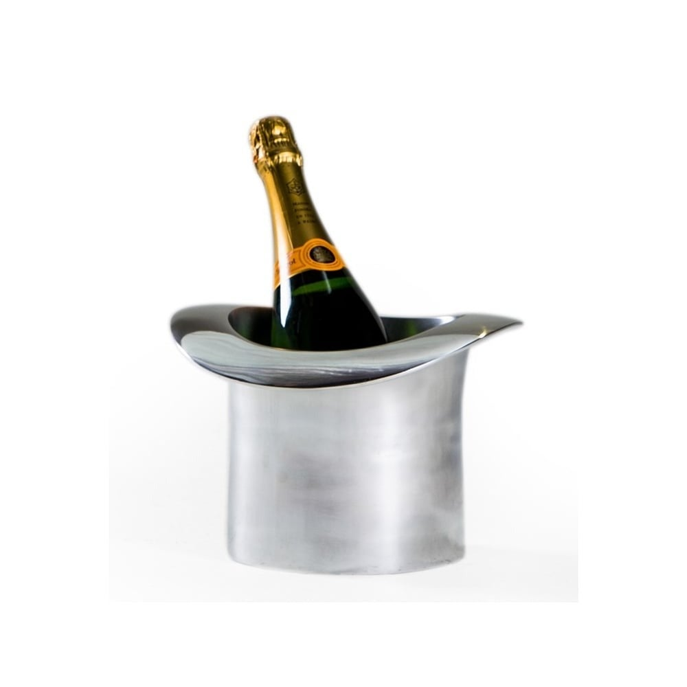 Image of Champagne Cooler Bucket