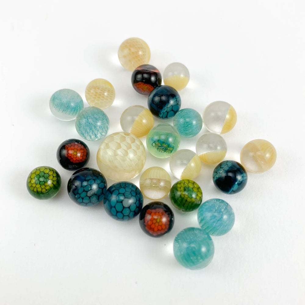 Image of Joe P Solo Terp Pearls Assorted Sizes