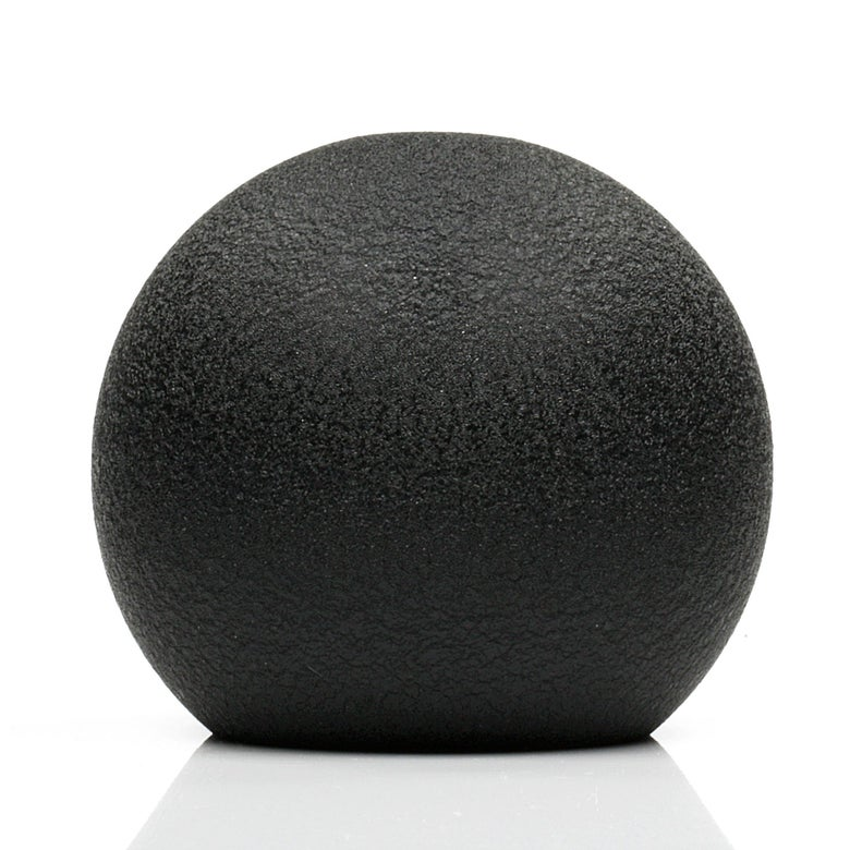 Image of CS Series Shift Knob