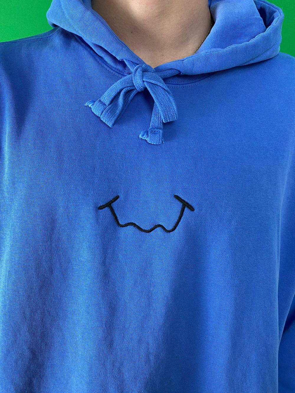 Image of Mixed Emotions Hoodie