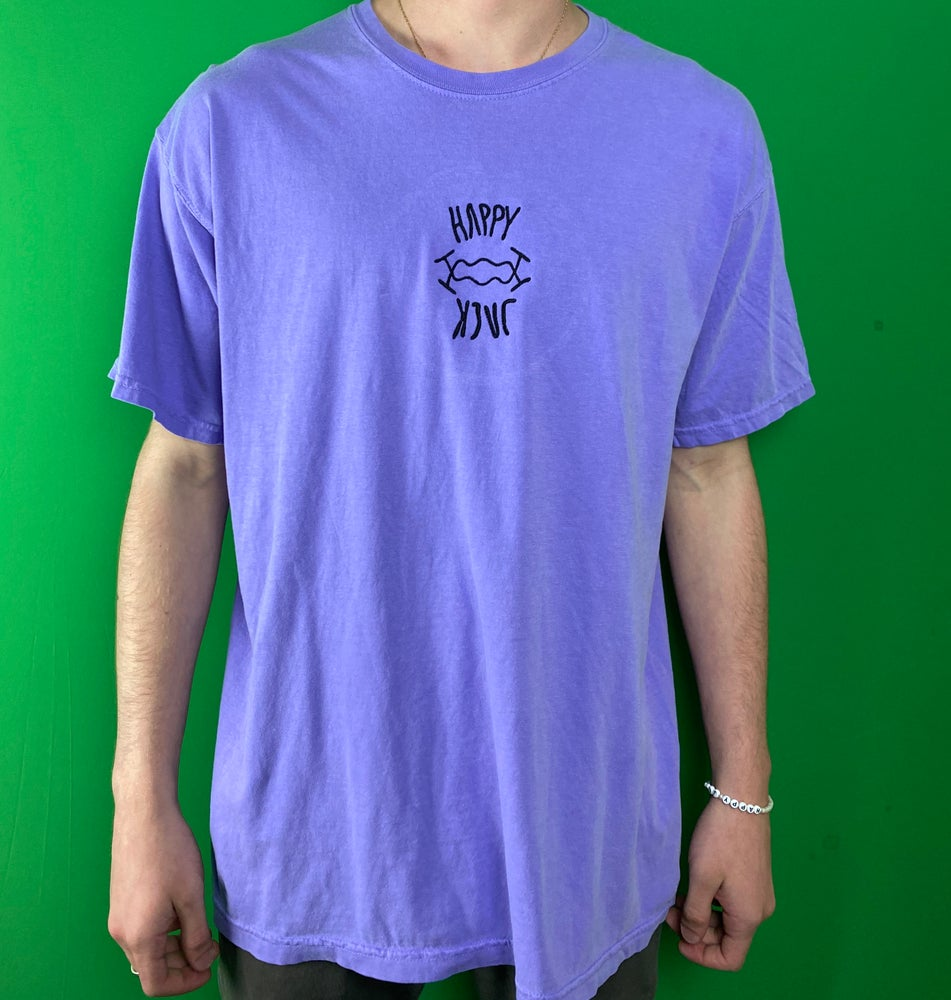 Image of Purp T-Shirt