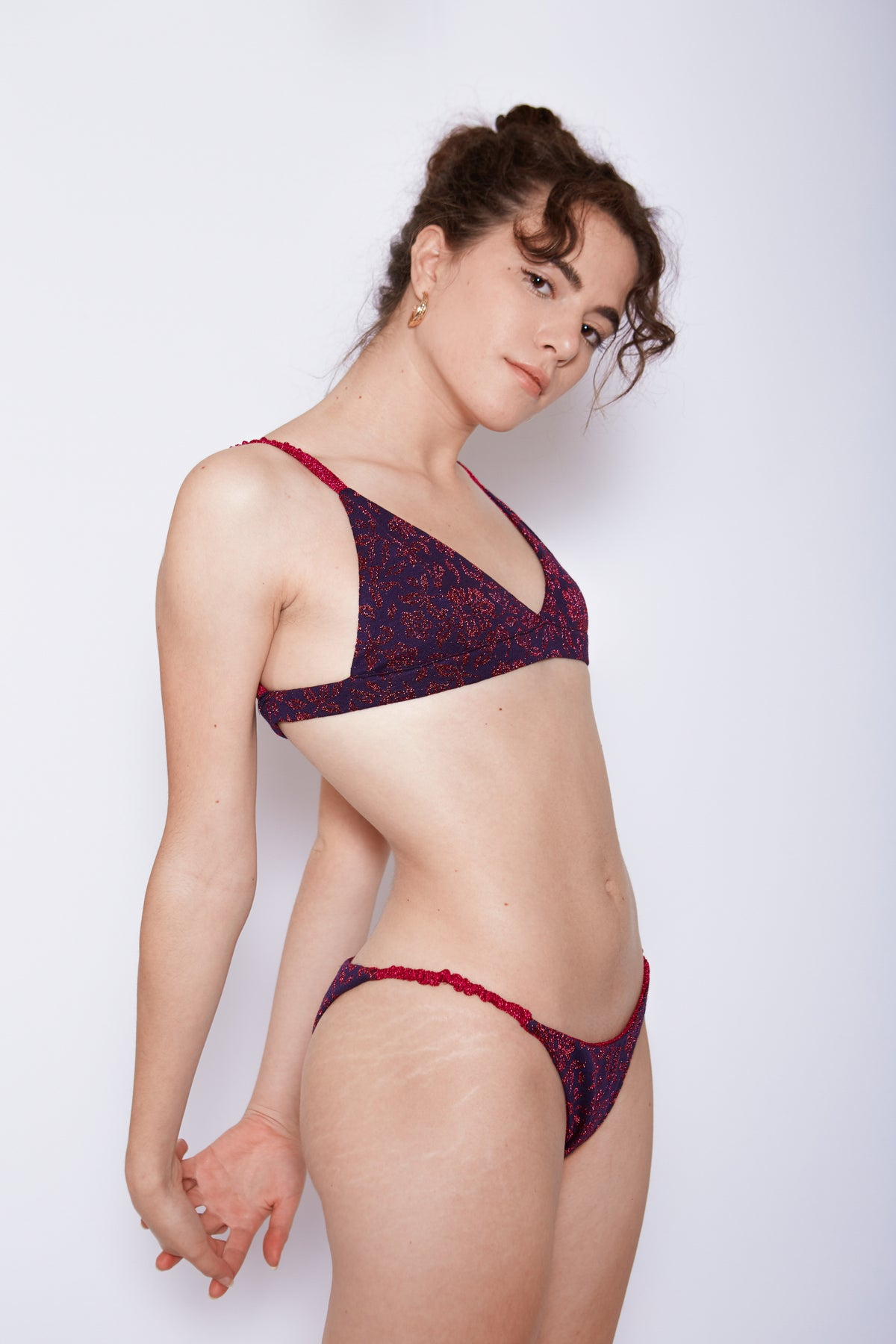 Image of BIKINI BICE + BETTY BLU €169 - 50%