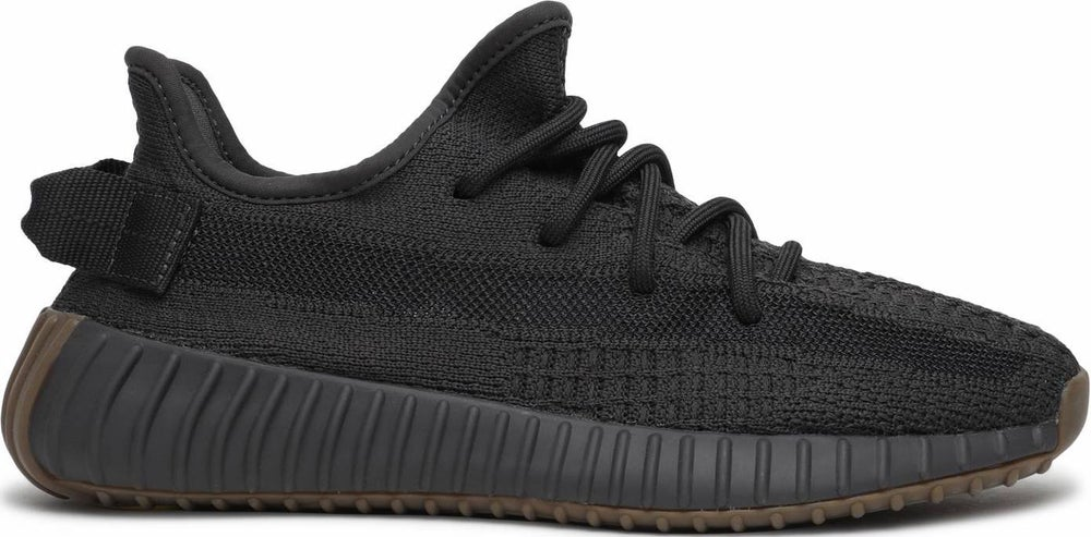 "Image of Adidas Yeezy Boost 350 V2 "" Cinder Non Reflective"""