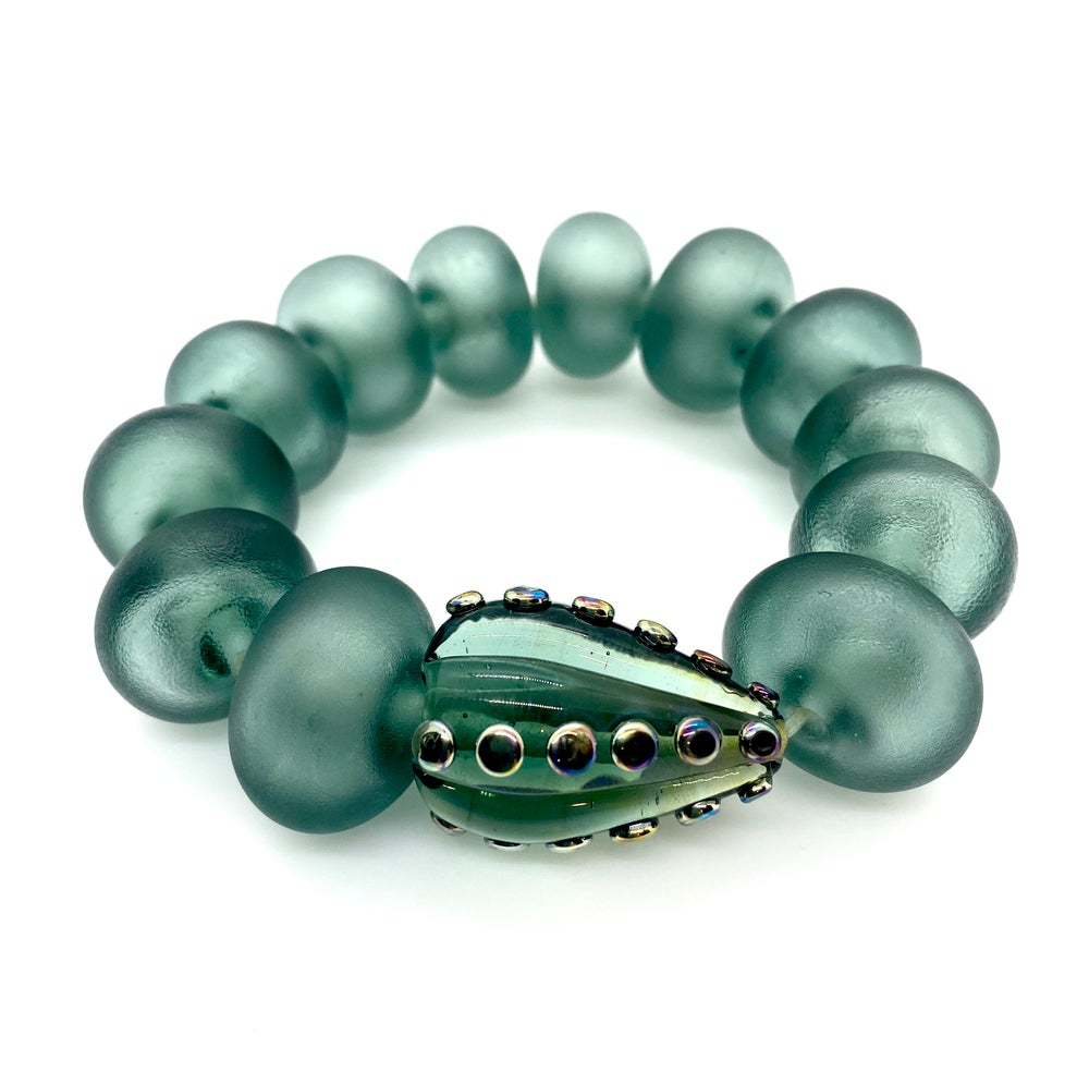 Image of Creature Bracelet