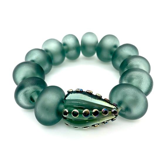 Image of Creature Bracelet