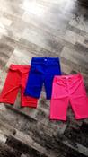Image of Hot shorts
