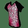 Cheetah Girls Soccer Jersey