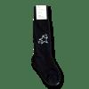 Girls Soccer Socks